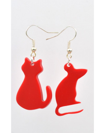 """""""le chat et la souris"""""""