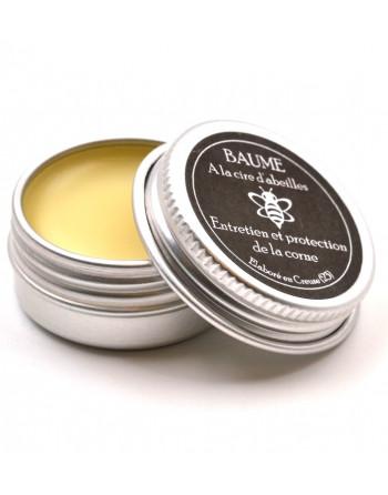 Care & Protect Cream