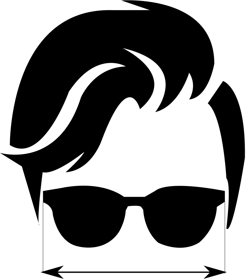 mesure lunettes